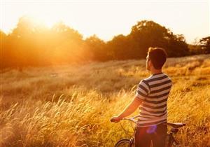 منها سرطان الثدي وتصلب الشرايين.. 6 أمراض تعالجها أشعة الشمس