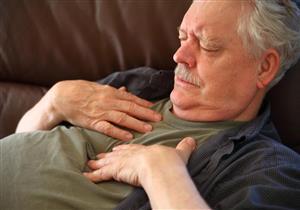 أسباب متعددة لانسداد المجرى التنفسي.. إليك طرق الوقاية والعلاج