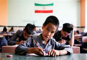 تعليق الدراسة بإيران بعد وفاة حالتين بالكورونا