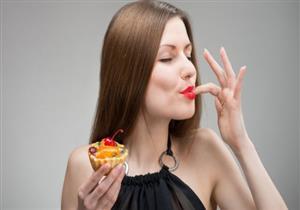 رغبتك في تناول هذه الأطعمة.. تكشف إصابتك بمشكلات صحية ونفسية (صور)