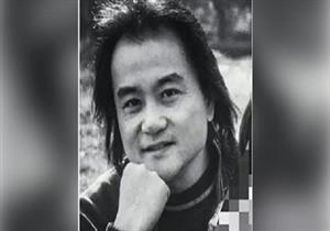 كورونا يقتل أسرة مخرج صيني بأكملها..تعرف على التفاصيل