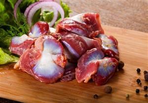 تساعدك على خسارة الوزن.. فوائد وأضرار قوانص الدجاج