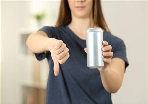 6 إرشادات تجعلك تتخلص من إدمان المشروبات الغازية (صور)