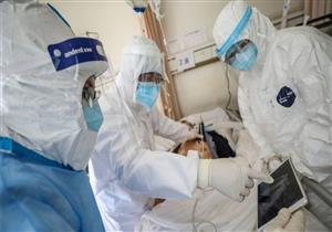 بعد وفاة 8 وإصابة 43 في إيران.. مسؤولون يدرسون فرض حجر صحي على طهران