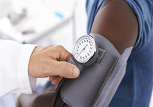 ارتفاع ضغط الدم أم انخفاضه.. أيهما أخطر على صحتك؟