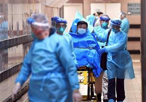 ارتفاع حصيلة الإصابات بكورونا لـ 77 ألف.. والوفيات تتجاوز الـ2500