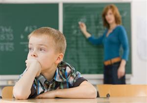 نقص الانتباه وفرط الحركة.. 13 علامة تكشف إصابة طفلِك بالاضطراب المزدوج