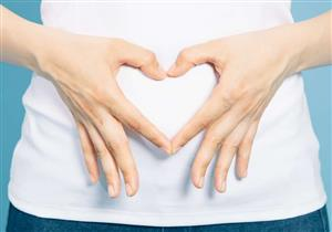 هل يحمي ارتفاع ضغط الدم من سرطان المبيض؟.. إليك الأسباب والأعراض