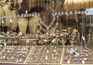 أسعار الذهب في مصر تواصل تراجعها.. والجرام يفقد 25 جنيها خلال 3 أيام