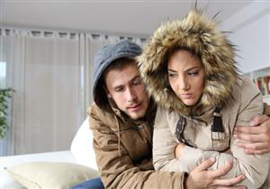 منزلك شديد البرودة في الشتاء؟.. إليك مخاطره والطرق الصحية للتدفئة