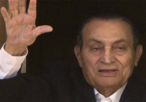 فريد الديب يكشف لمصراوي تفاصيل الساعات الأخيرة لمبارك قبل وفاته