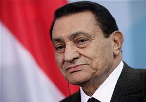 تعرف على سرطان الأثنى عشر الذي أصاب الرئيس الراحل مبارك
