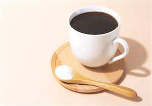 مشروب مثالي لكبار السن.. إليك  فوائد القهوة بالكولاجين وطريقة تحضيرها