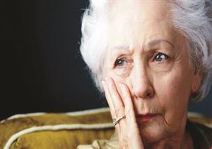 دراسة: فقدان شريك الحياة يهدد بالإصابة بألزهايمر والتدهور المعرفي