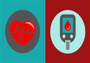 """يحميهم من الأمراض القلبية.. """"الصحة"""" تعتمد عقارًا جديدًا لمرضى السكري"""