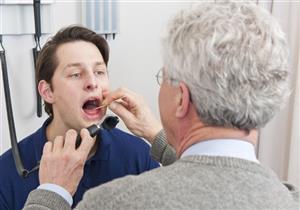 مشخص طبيعي للأمراض.. كيف تطمئن على صحتك من خلال لُعاب الفم؟