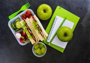 بدون حرمان.. 5 عادات غذائية تغنيك عن الرجيم (صور)