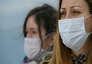 هل تحمي الكمامات من انتقال فيروس كورونا؟.. إليك الطريقة الآمنة لاستخدامها