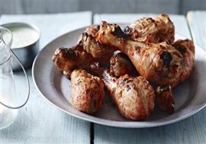 دراسة تحذر من تناول الدجاج مرتين أسبوعيًا: تؤدي للوفاة