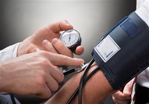 نتائجها فعالة.. 6 مكملات غذائية تخفض ضغط الدم (صور)