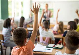 """تتضمن 6 مراحل.. """"الصحة"""" تعلن خطة عودة المدارس في ظل كورونا"""