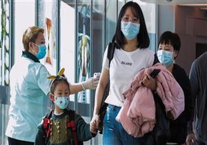 خبراء: فيروس كورونا سيصل إلى 60% من سكان العالم