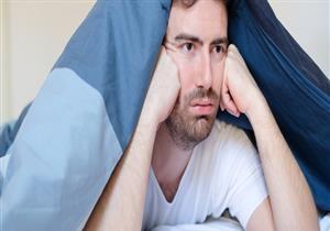 أبرزها خلل في الرؤية.. 8 علامات تسببها قلة النوم (صور)