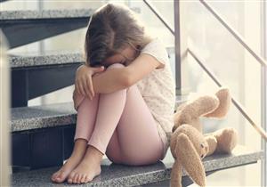 بخلاف أضراره الجسدية.. طبيبة توضح تأثير الختان على الصحة النفسية