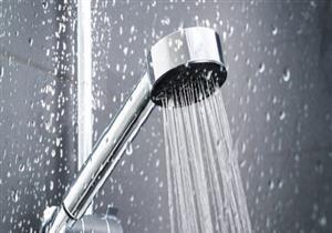للرجال.. الاستحمام بالماء البارد يعالج مشكلات الخصوبة