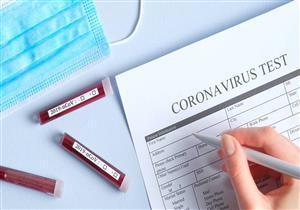 """يتضمن أعراض الاشتباه.. تعرف على دليل """"الصحة"""" لمواجهة فيروس كورونا"""