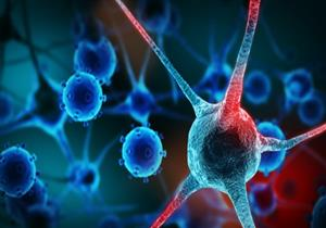 دراسة تسهل اكتشاف السرطان في وقت أبكر من تشخيصه لدى المرضى