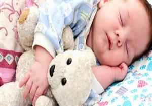 دراسة: اضطرابات النوم عند الأطفال تهدد بالتعرض لمشاكل عقلية في المراهقة