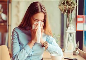 تصاب بالأمراض دائمًا؟.. 6 أسباب تضعف مناعة الجسم