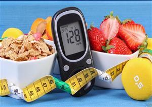 فئات من مرضى السكري معرضة للخطر عند الصيام.. هل أنت منهم؟