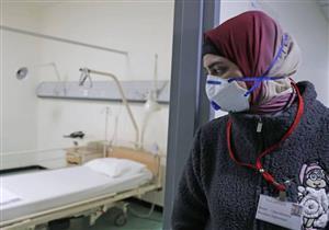 """بالفيديو.. """"الصحة العالمية"""" توضح كيفية الوقاية من كورونا في 5 خطوات"""