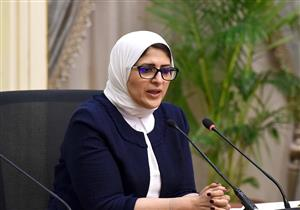 مصر تتجاوز حاجز الـ40 ألف وفاة بكورونا