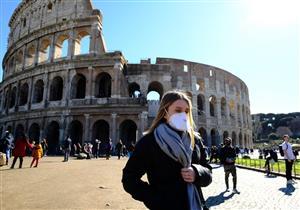 من بلد البيتزا لمنطقة موبوءة.. ما السر وراء تفشي كورونا في إيطاليا؟