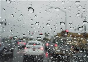 للحفاظ على سلامتك.. 10 نصائح احرص عليها عند القيادة في المطر