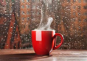 تحميك من الأمراض.. 5 مشروبات ساخنة احرص على تناولها عند هطول الأمطار