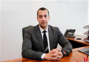 حسام الجمل: كورونا أثرت إيجابيًا على مستوى التعاون بين قطاع الاتصالات وبقية قطاعات الدولة