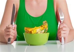 تتجاهلها دائمًا.. 5 أشياء ضرورية لخسارة وزنك (صور)