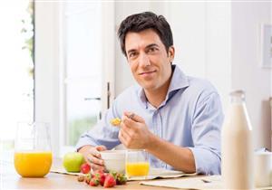 تجنب النوم بعد السحور.. 8 نصائح للتمتع بصحة جيدة في رمضان