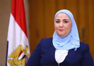"""المرتبات والعلاوات على المعاشات.. 3 إجراءات ينتظرها المصريون في """"يوليو السعيد"""""""