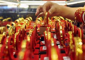 تحركات مثيرة لأسعار الذهب في مصر خلال أغسطس (جراف تفاعلي)