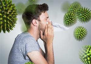 تدمر المناعة.. 7 عادات خاطئة تجعلك عرضة لفيروس كورونا