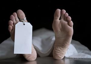 لمنع العدوى.. إجراءات يجب اتباعها عند تغسيل ودفن المتوفيين بكورونا