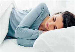 منها  فرز الذكريات.. 5 وظائف للدماغ أثناء النوم