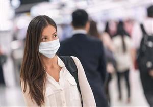 تضطر للخروج من المنزل.. إجراءات ضرورية لتجنب نقل العدوى لأفراد عائلتك