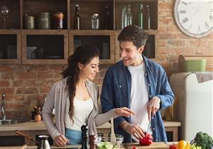 بخلاف خسارة الوزن.. 6 فوائد لتناول العشاء مبكرًا (صور)