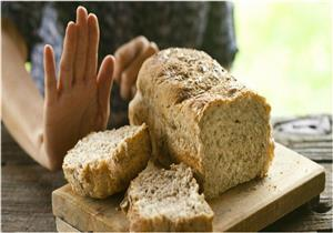 ماذا يحدث للجسم عند التوقف عن تناول الخبز؟